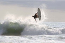Matapalo crazy loco surf pics costa rica surfing insane best in world
