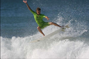 Playa Hermosa de Uvita crazy loco surfing pics costa rica surfing insane best in world