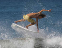 Playa Matapalo crazy loco surfing pics costa rica surfing insane best in world