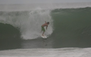 Quepos crazy loco surfing pics costa rica surfing insane best in world